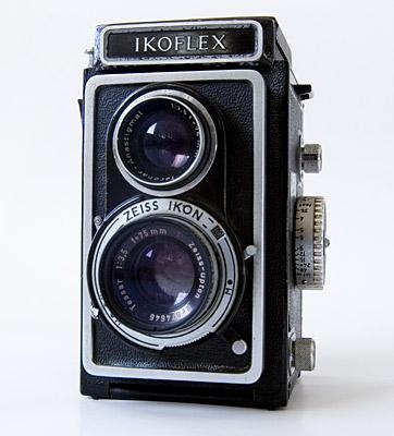 IKOFLEX
